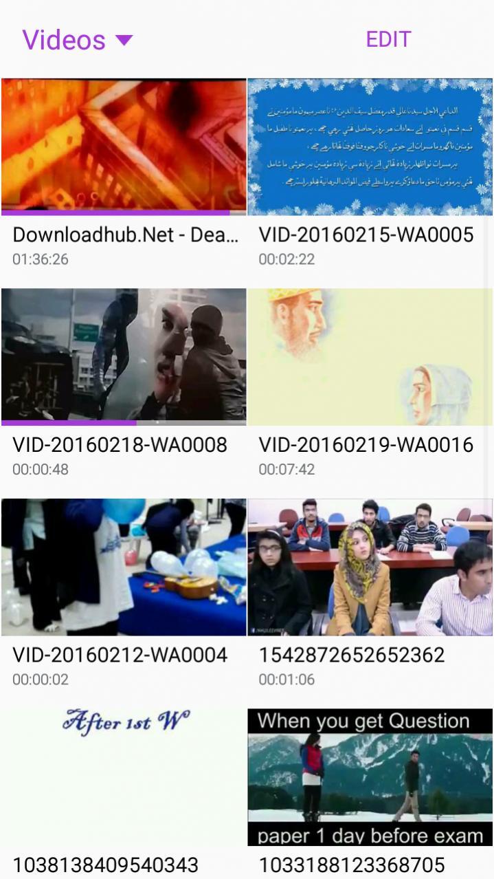 Click image for larger version  Name: Screenshot_2016-02-20-17-53-46.jpg Views: 570 Size: 120.4 KB ID: 3653421