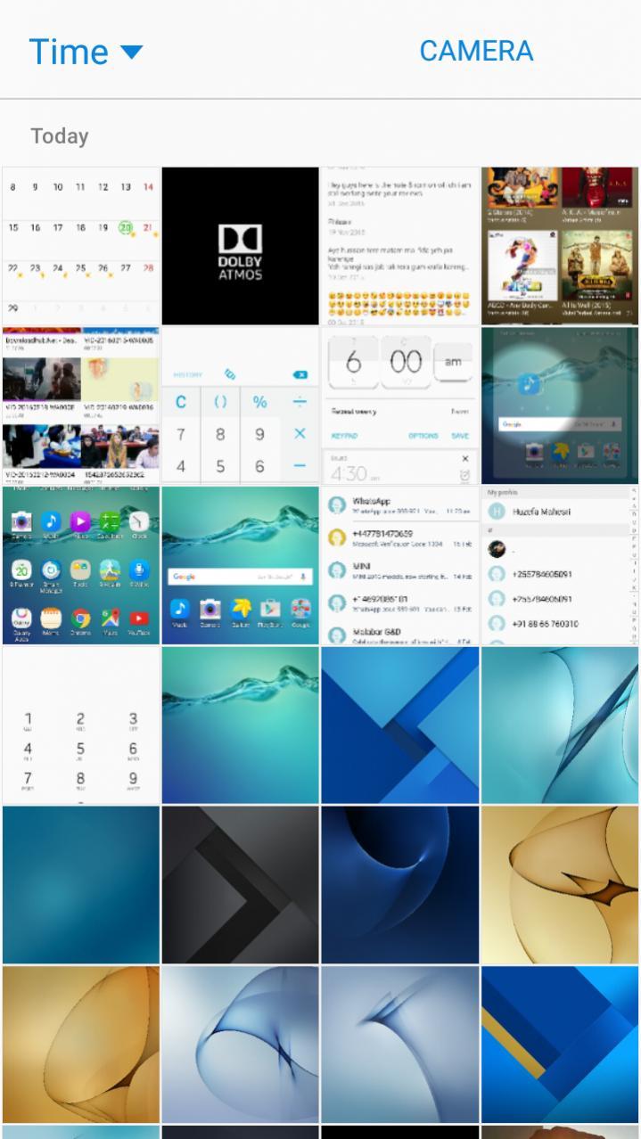 Click image for larger version  Name: Screenshot_2016-02-20-17-54-55.jpg Views: 562 Size: 96.6 KB ID: 3653416
