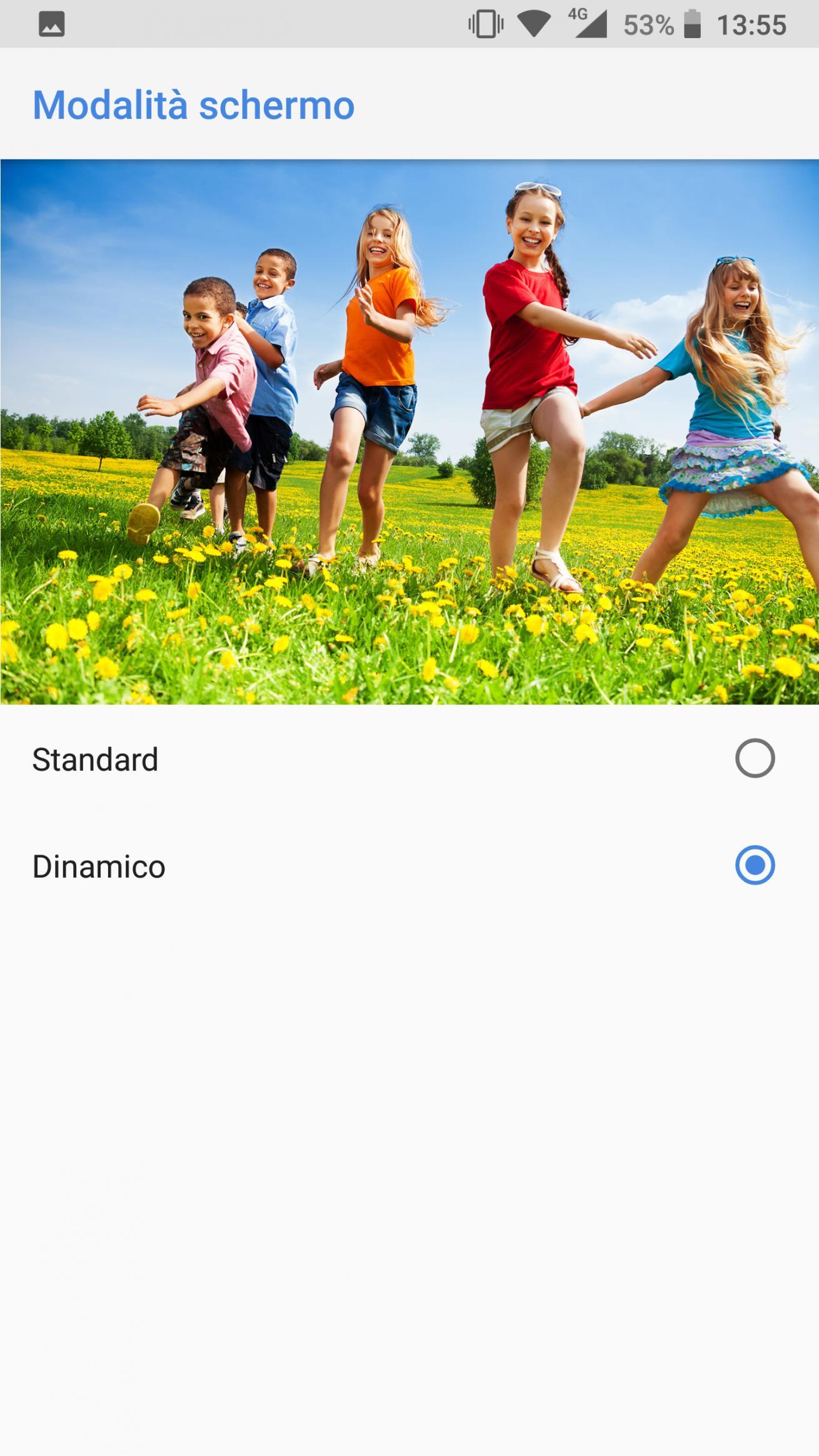 Click image for larger version  Name:Screenshot_20180205-135522.jpg Views:3756 Size:251.1 KB ID:4410287