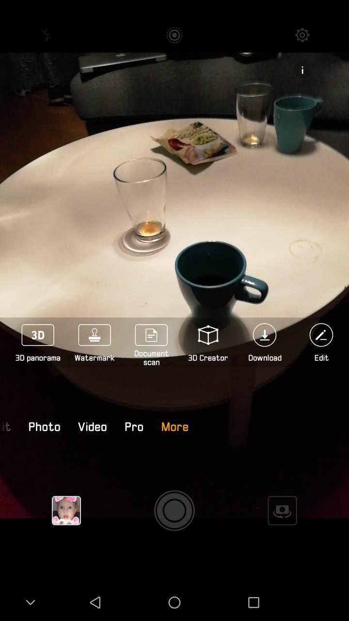 Click image for larger version  Name:Screenshot_20180308-212653.jpg Views:2406 Size:43.4 KB ID:4441441