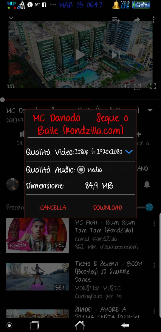 Click image for larger version  Name:Screenshot_20180605-064704_OGYouTube.jpeg Views:614 Size:68.5 KB ID:4518617