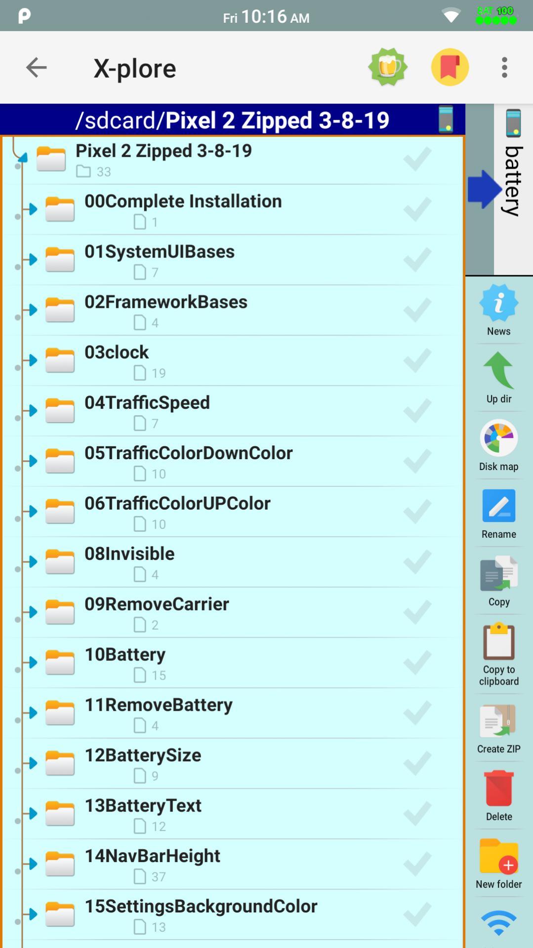 Click image for larger version  Name:Screenshot_20190308-101700.jpg Views:1430 Size:170.3 KB ID:4719198