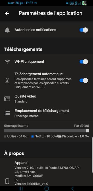 Click image for larger version  Name:Screenshot_20190730-192755_Netflix.jpg Views:526 Size:28.1 KB ID:4799480
