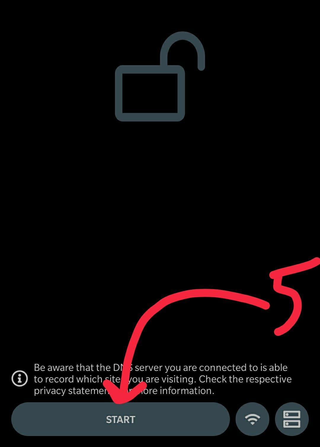 Click image for larger version  Name:Screenshot_20191015-185706__01.jpg Views:264 Size:62.9 KB ID:4845353
