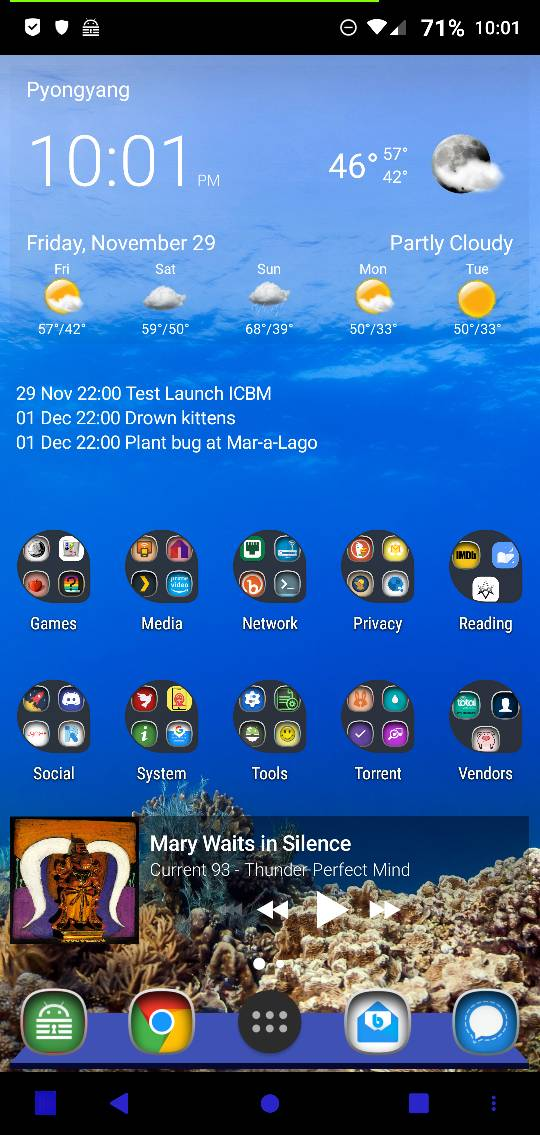 Click image for larger version  Name:Screenshot_20191129-220122_Nova_Launcher.jpg Views:784 Size:93.4 KB ID:4890197