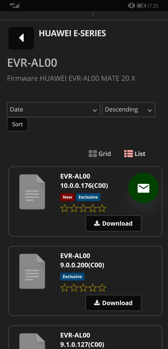 Click image for larger version  Name:Screenshot_20191220_172543_com.sec.android.app.sbrowser.jpg Views:402 Size:38.8 KB ID:4906953