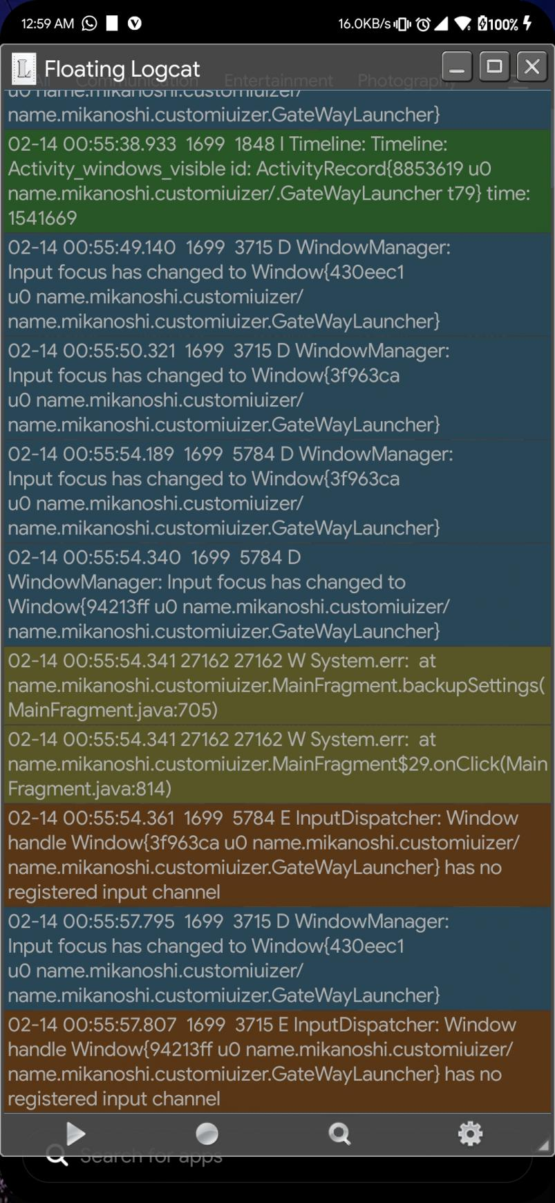 Click image for larger version  Name:Screenshot_2020-02-14-00-59-56-026_com.miui.home.jpg Views:262 Size:210.0 KB ID:4949921