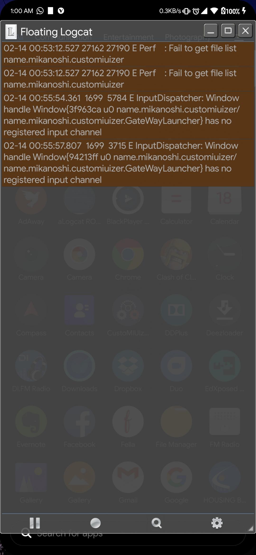 Click image for larger version  Name:Screenshot_2020-02-14-01-00-55-730_com.miui.home.jpg Views:260 Size:169.1 KB ID:4949923