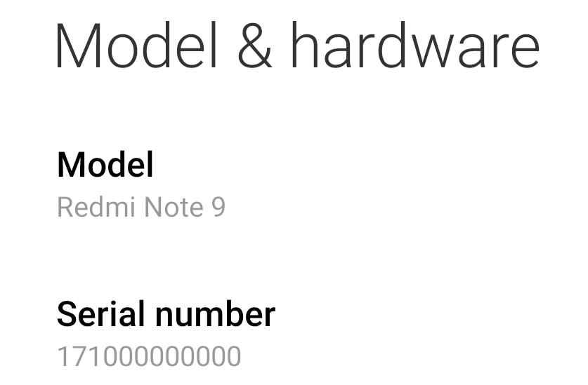 screenshot_2020-12-18-01-21-55-846_com-android-settings-jpg.5223671