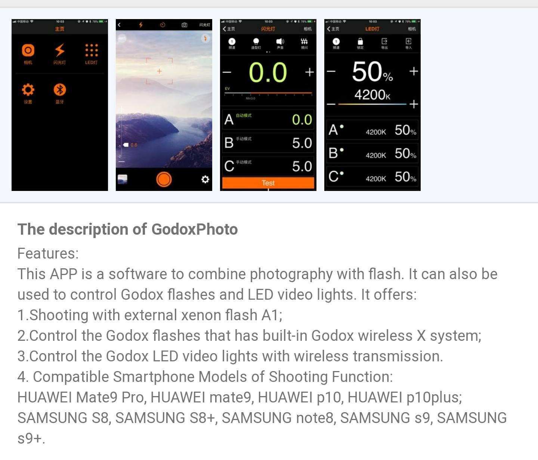 Click image for larger version  Name:Screenshot_20200521-155759.jpg Views:6 Size:140.9 KB ID:5023815