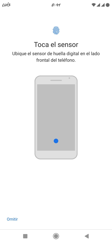 Click image for larger version  Name:Screenshot_20200528-204150200.jpg Views:1406 Size:62.6 KB ID:5028649
