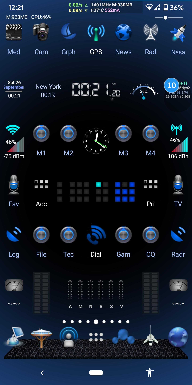 Screenshot_20200926-002120.png