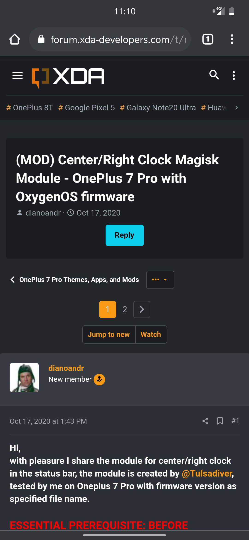 Screenshot_20201202-111022.jpg