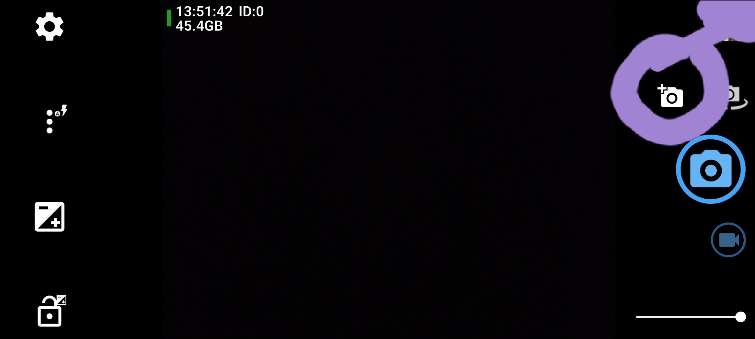 Screenshot_20201205-135143_Open Camera.jpg