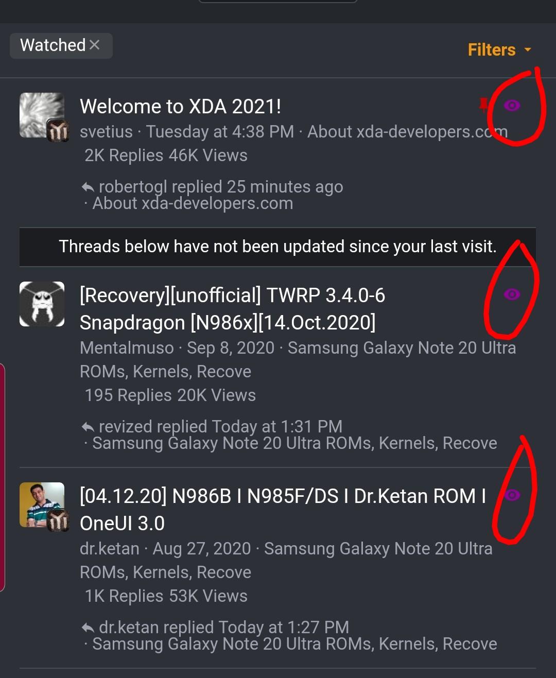 Screenshot_20201205_080831.jpg