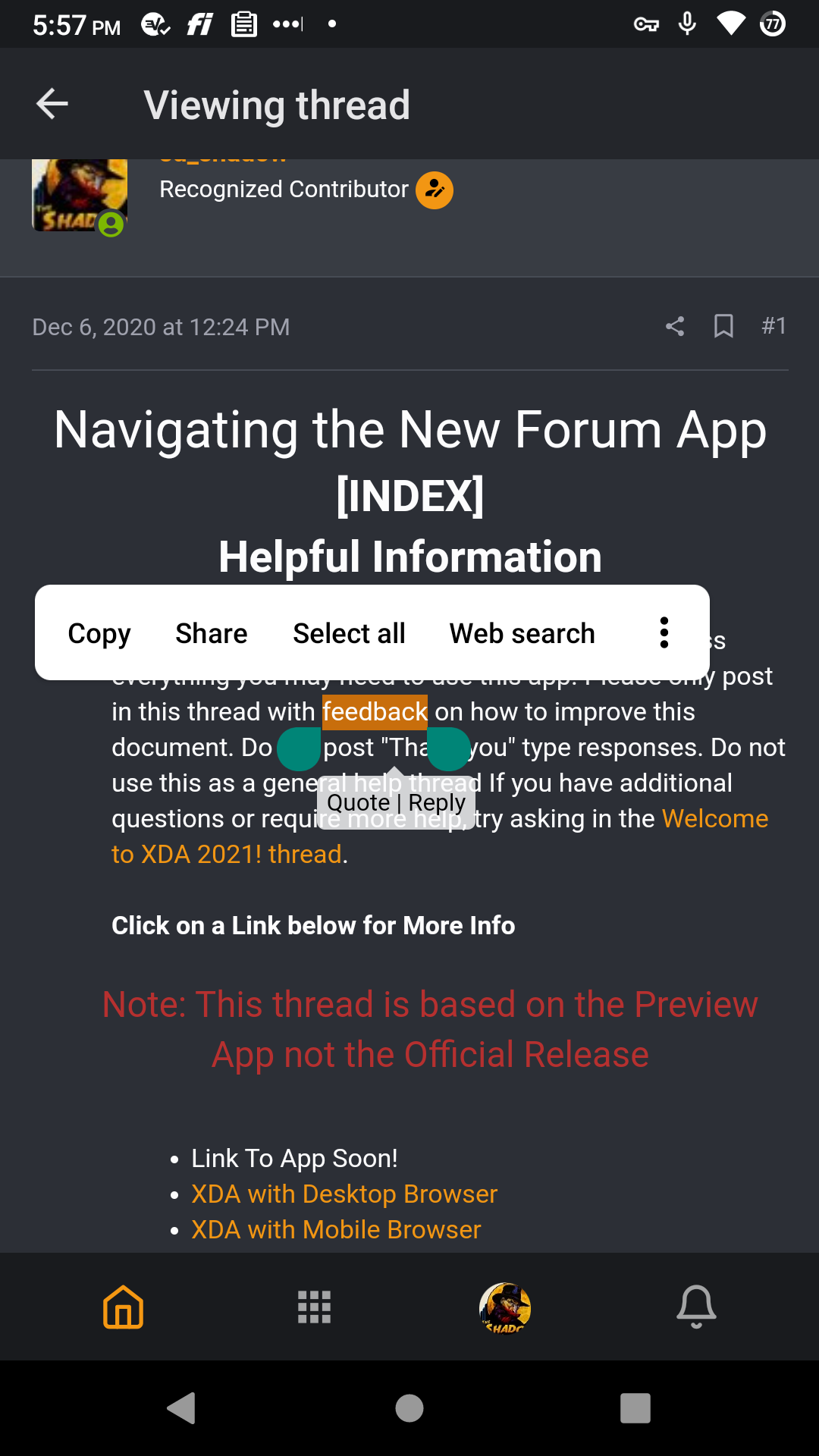 screenshot_20201206-175754_xda_developers-png.5149721
