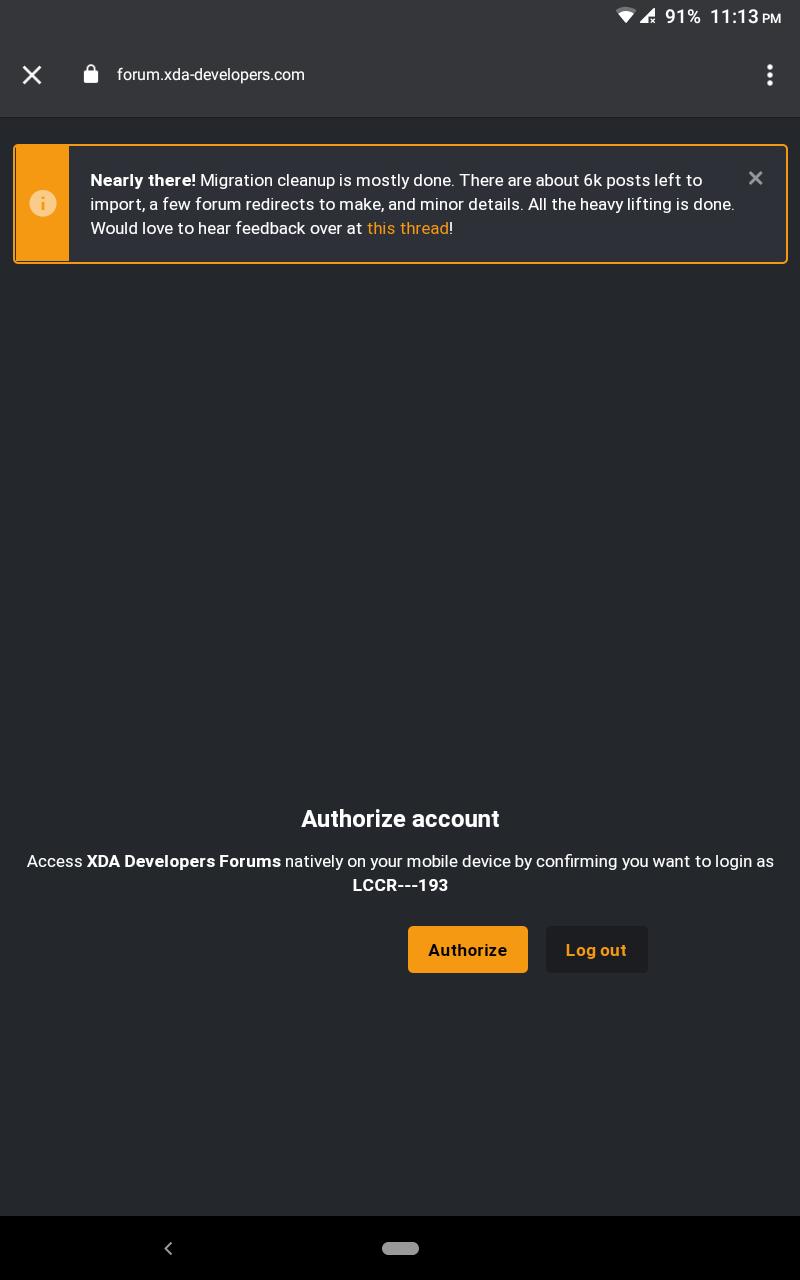 Screenshot_20201207-231346_Chrome.png