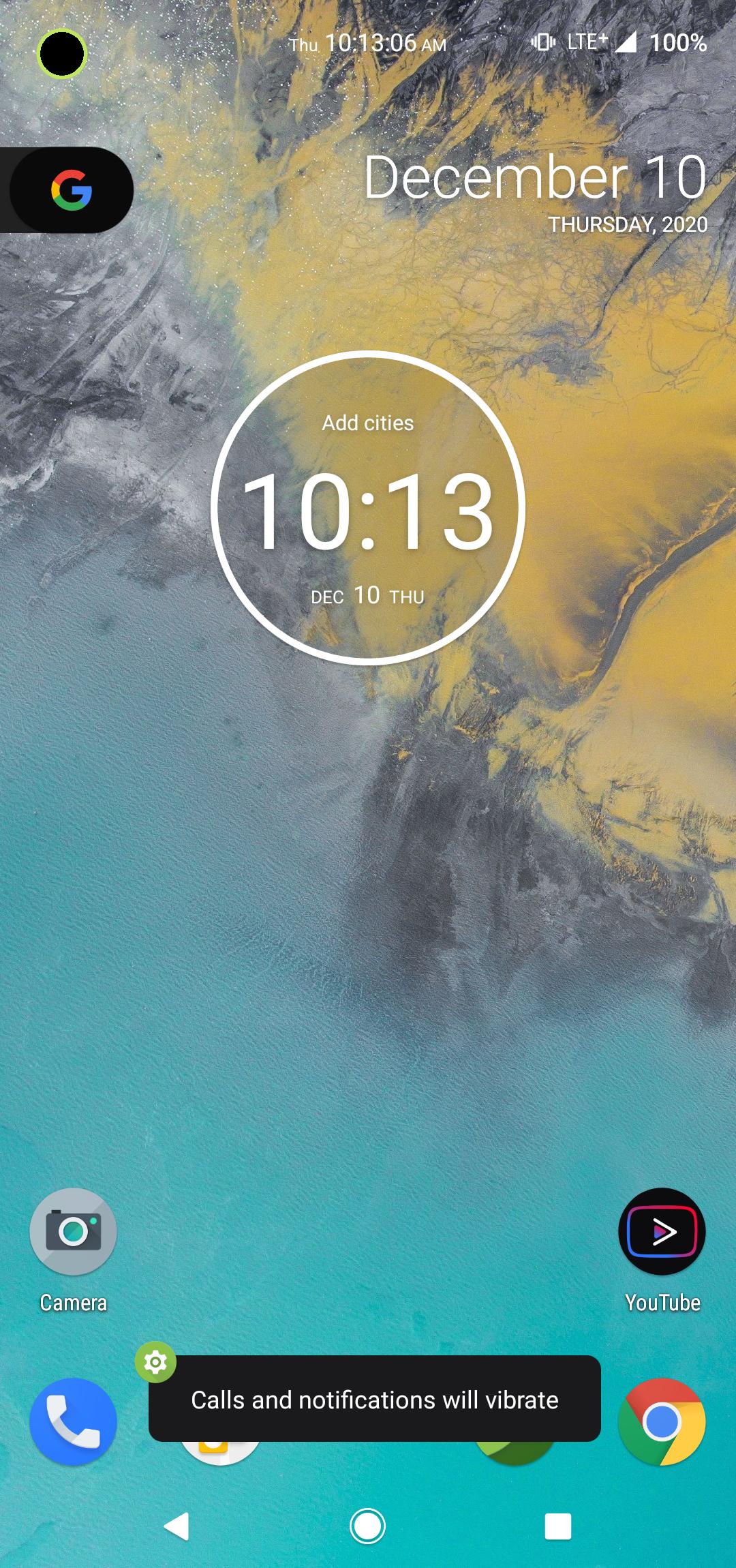Screenshot_20201210-101306_Nova_Launcher.png
