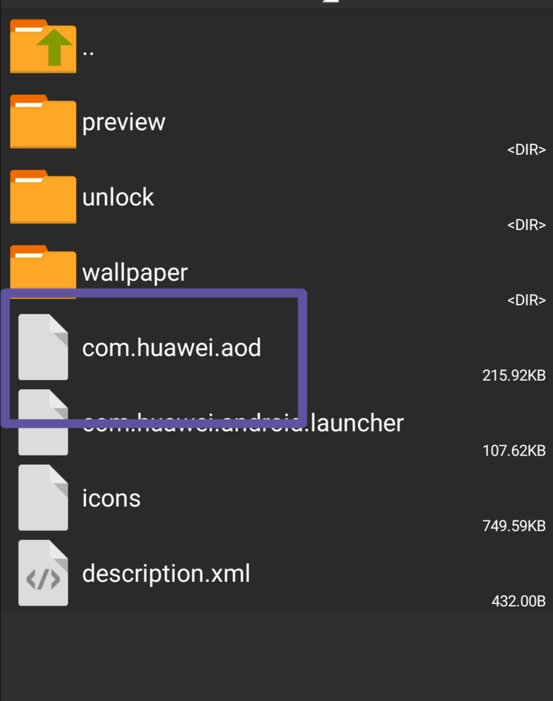 Screenshot_20201222_005525.jpg