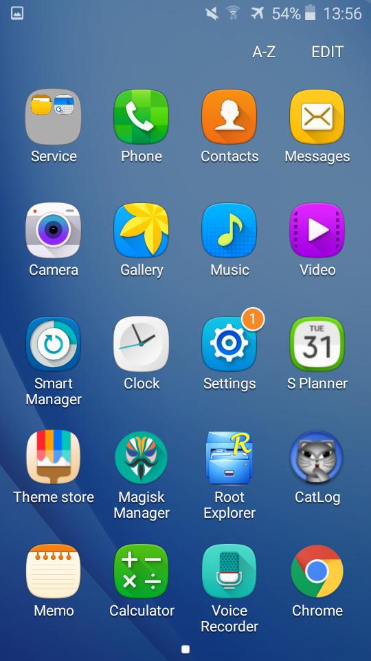Screenshot_2021-01-05-13-56-45.png