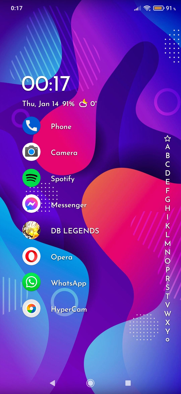 Screenshot_2021-01-14-00-17-23-369_bitpit.launcher.jpg