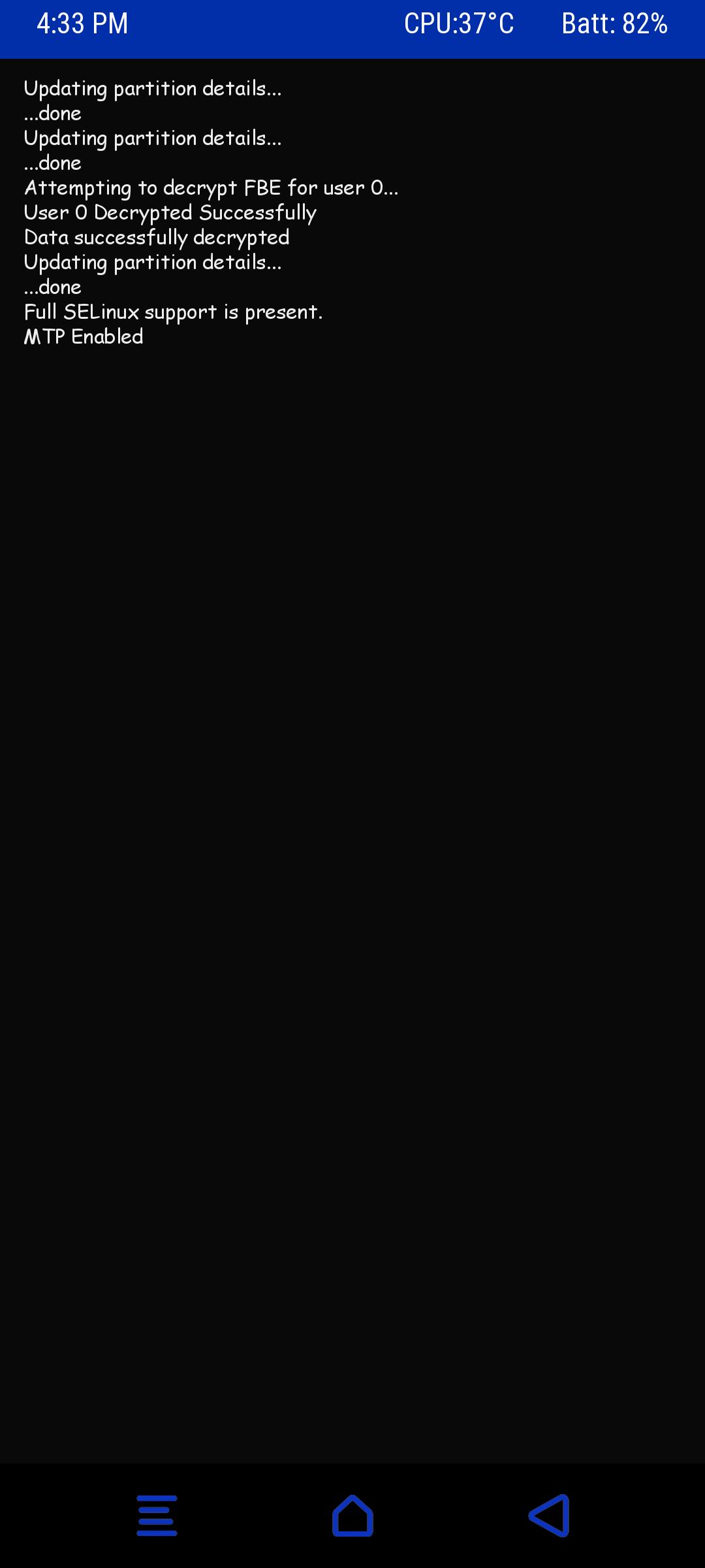 Screenshot_2021-01-18-16-33-55.png