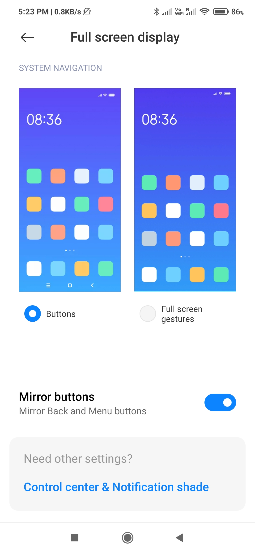 Screenshot_2021-01-22-17-23-01-421_com.android.settings.jpg
