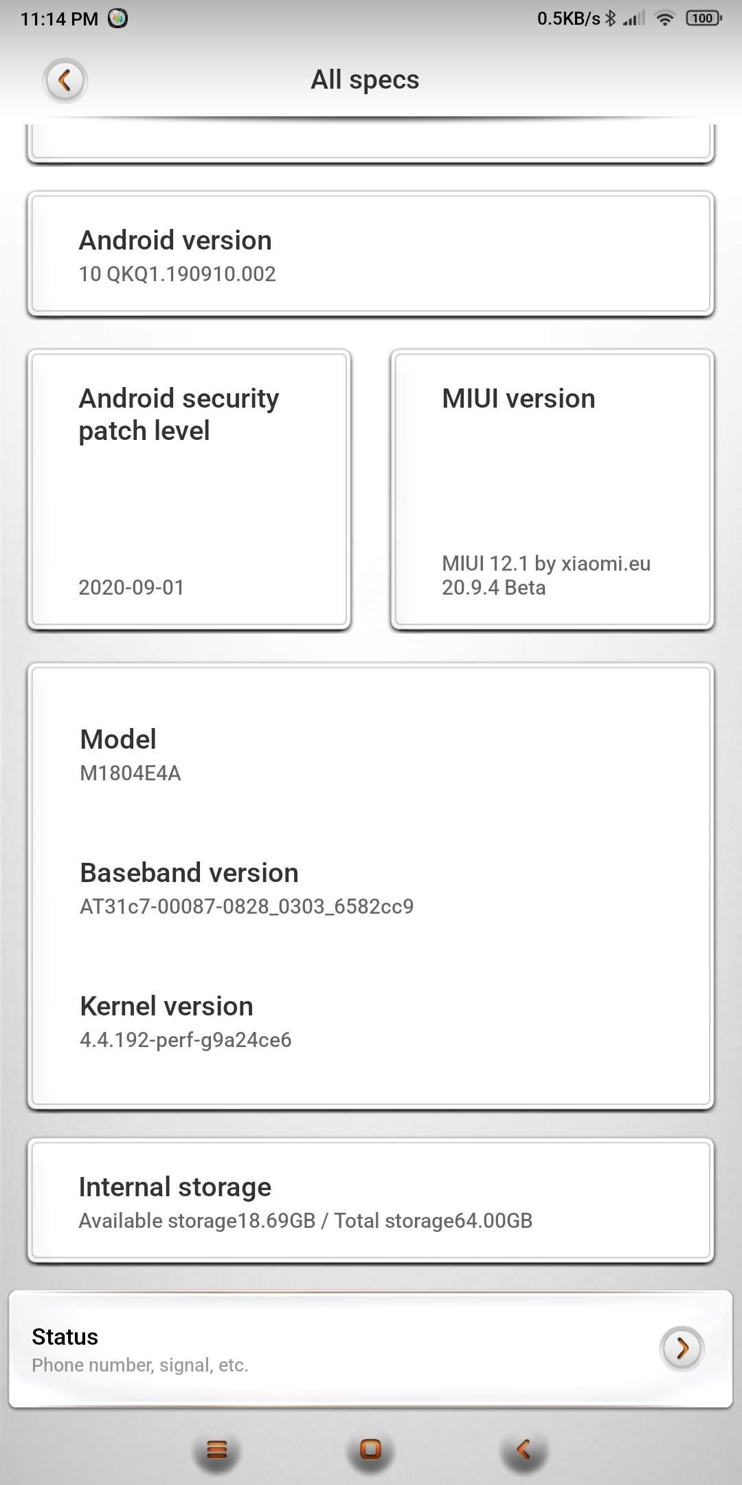 Screenshot_2021-01-23-23-14-31-737_com.android.settings.jpg