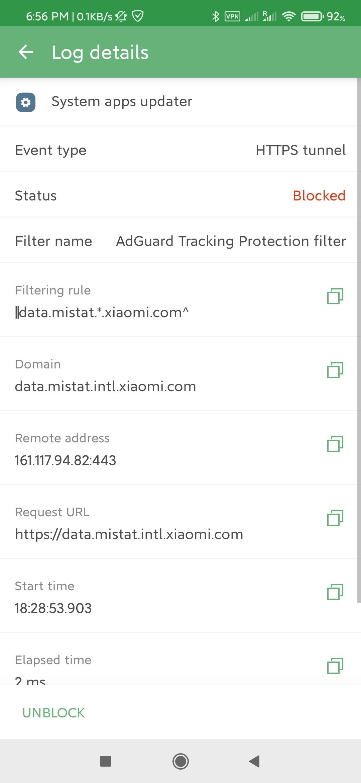 Screenshot_2021-01-24-18-56-58-167_com.adguard.android.jpg