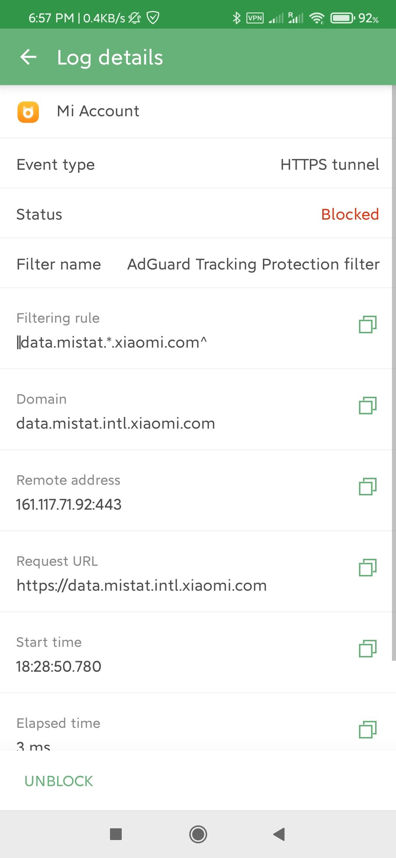 Screenshot_2021-01-24-18-57-02-489_com.adguard.android.jpg