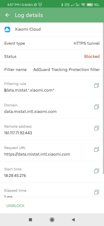 Screenshot_2021-01-24-18-57-06-626_com.adguard.android.jpg