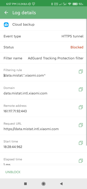 Screenshot_2021-01-24-18-57-13-143_com.adguard.android.jpg