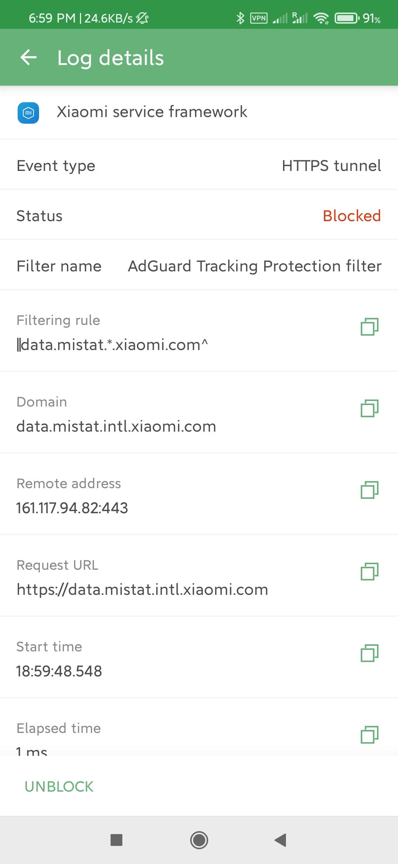 Screenshot_2021-01-24-18-59-53-001_com.adguard.android.jpg