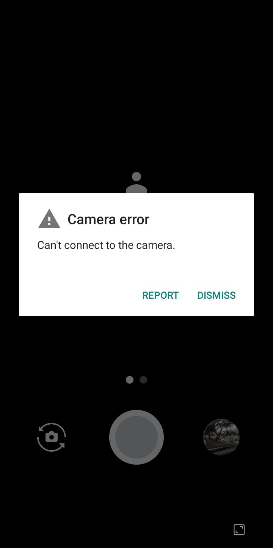 Screenshot_2021-02-02-20-43-03-415_com.google.android.GoogleCamera.jpg