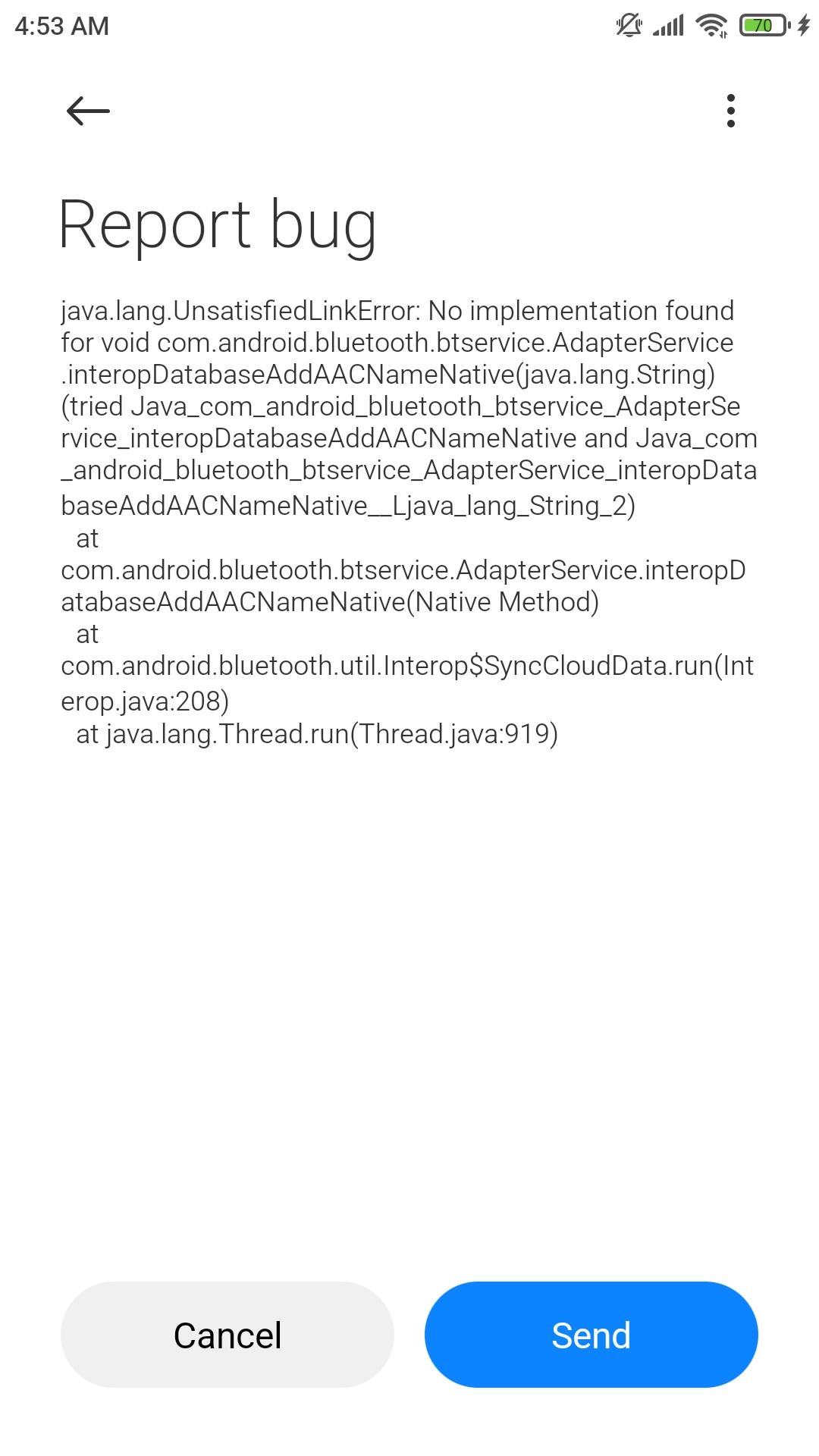 Screenshot_2021-02-03-04-53-40-364_com.miui.bugreport.jpg