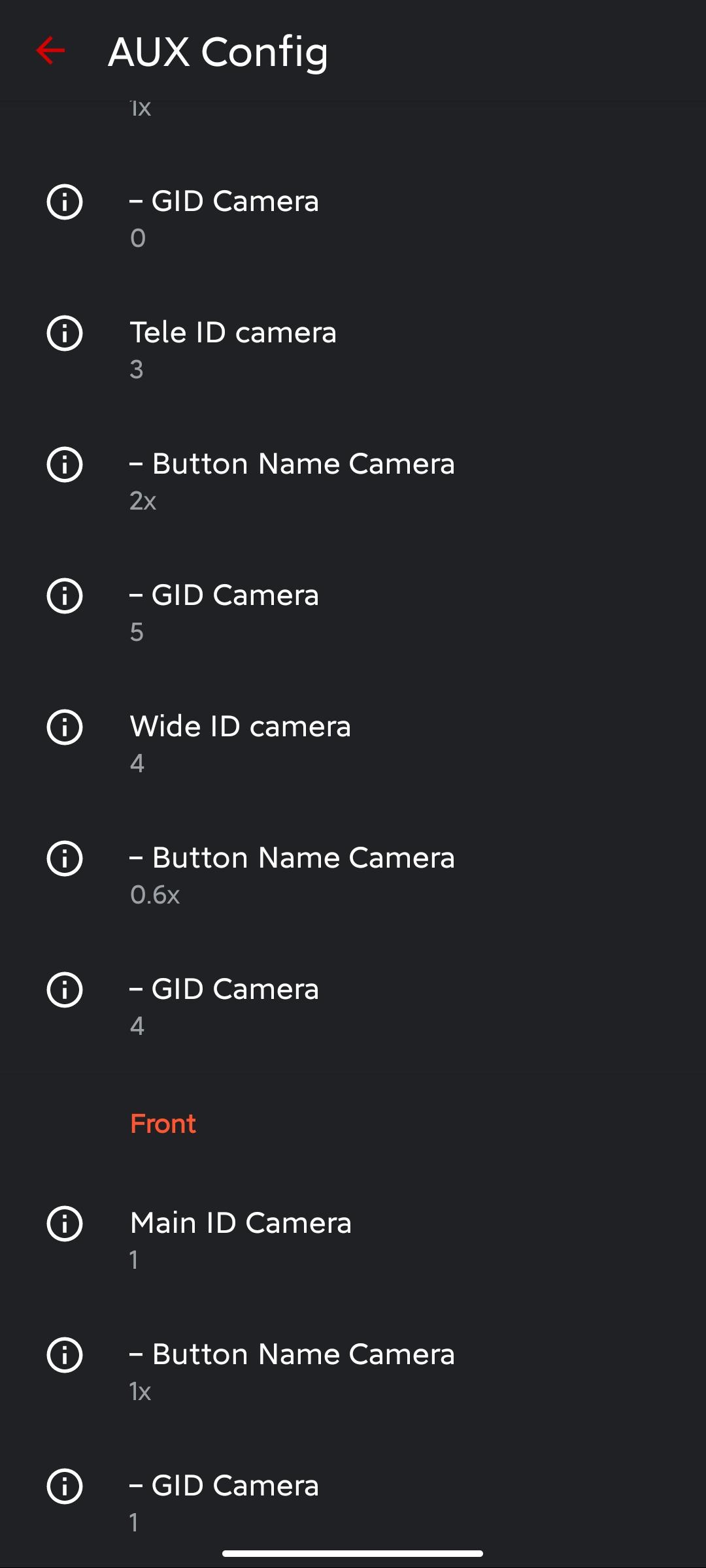 Screenshot_2021-02-13-10-49-26-131_com.google.android.UltraCVM.jpg