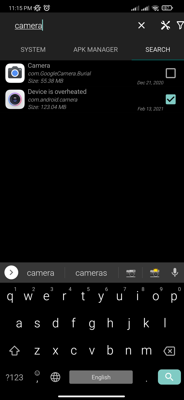 Screenshot_2021-02-13-23-15-51-576_com.wakasoftware.rootuninstaller.jpg