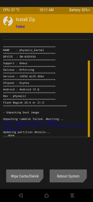 Screenshot_2021-02-18-10-11-37.png