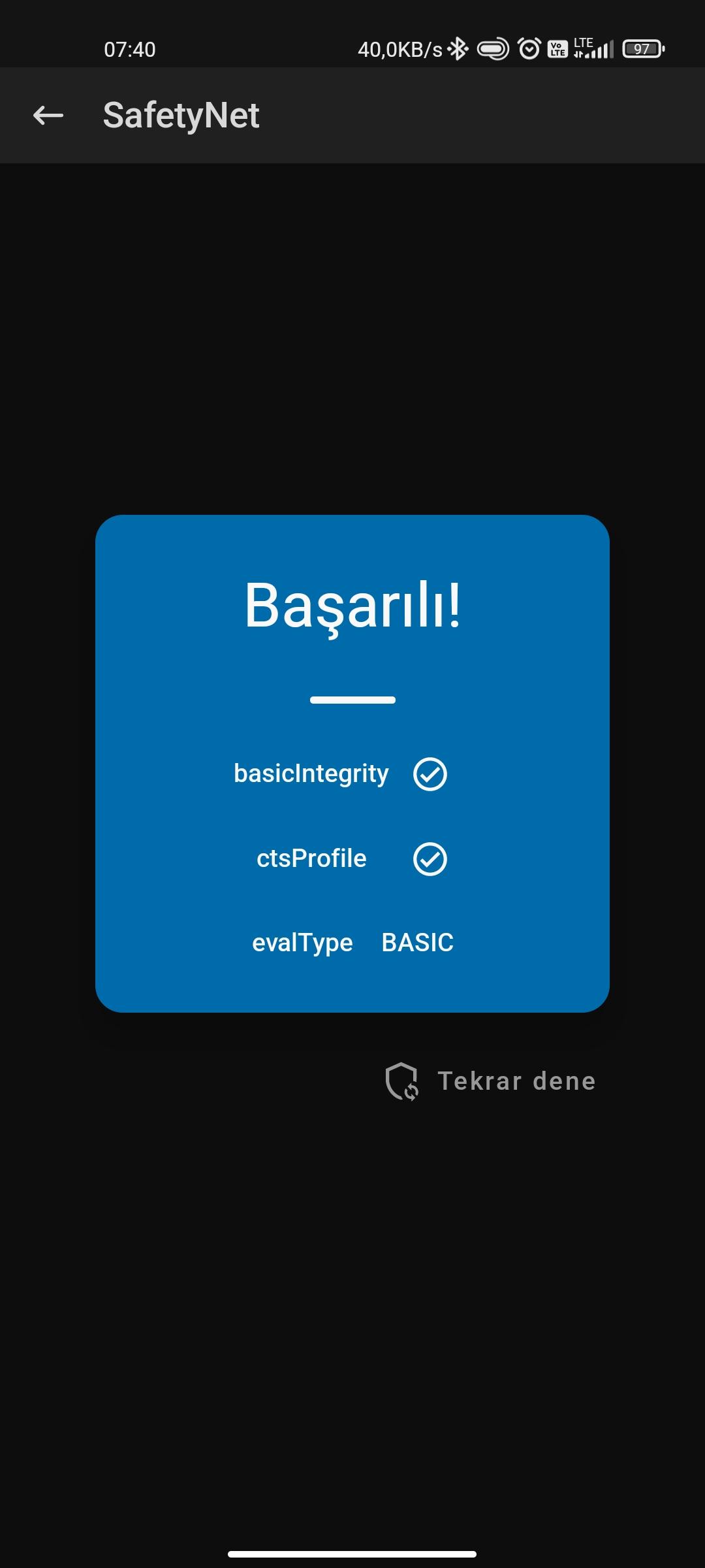 Screenshot_2021-03-03-07-40-21-892_p.ok.yh.mp.jpg