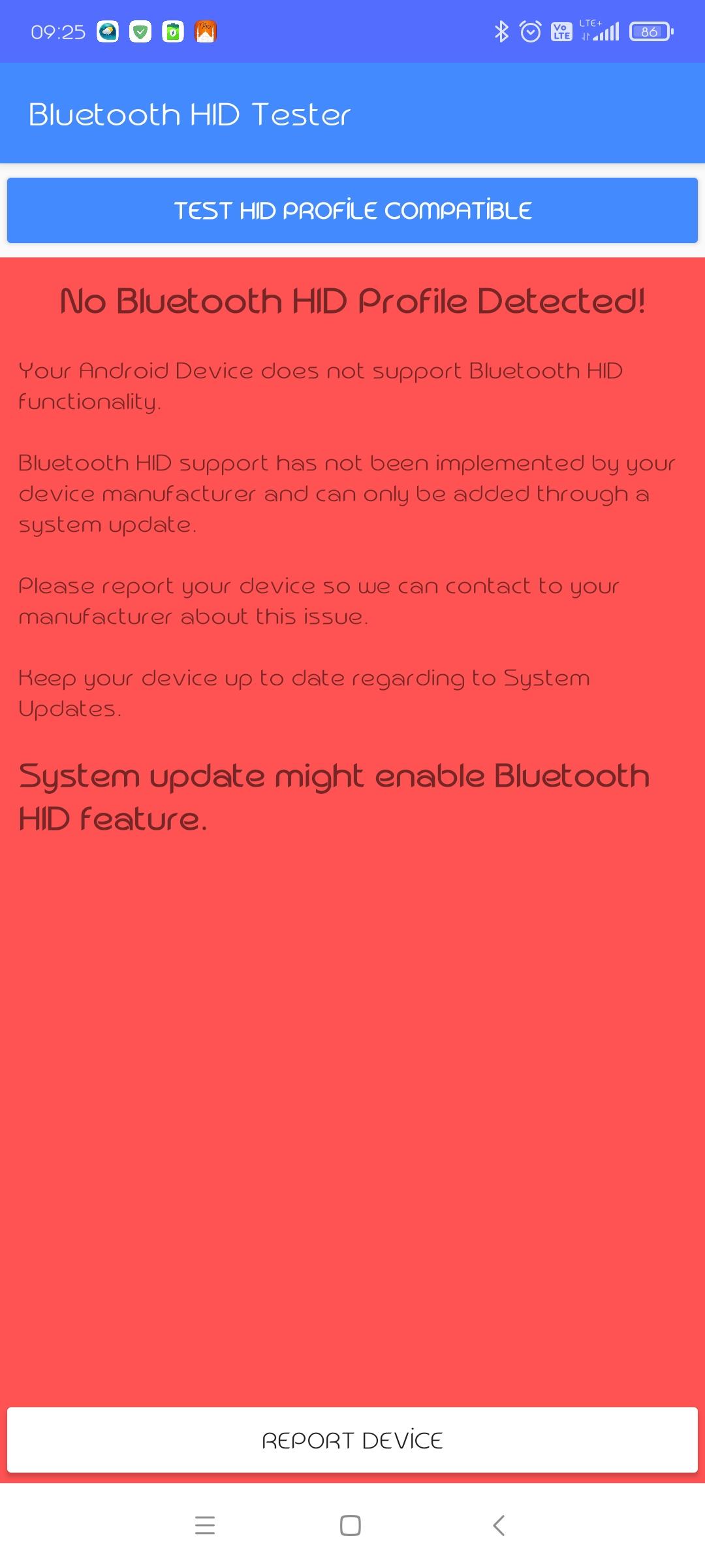Screenshot_2021-03-09-09-25-25-163_com.rdapps.bluetoothhidtester.jpg