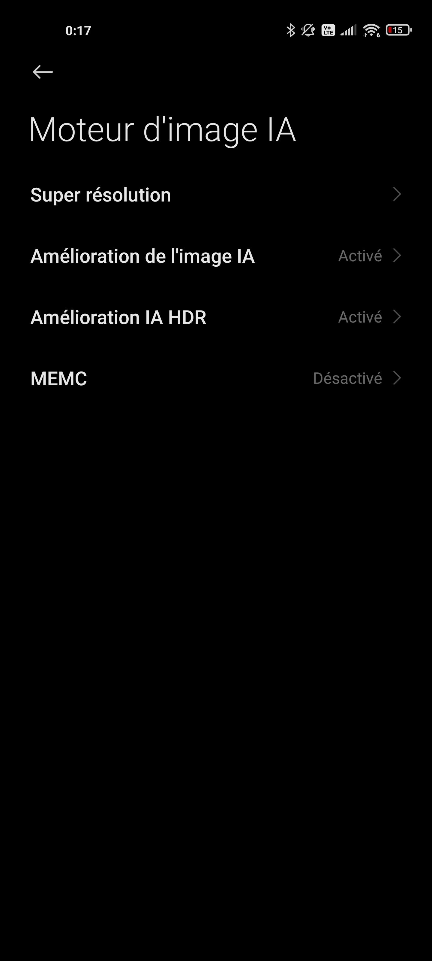 Screenshot_2021-03-15-00-17-09-257_com.android.settings.jpg