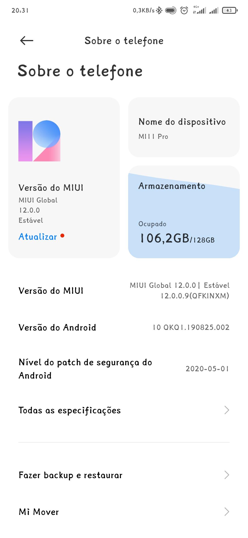 Screenshot_2021-03-25-20-31-11-249_com.android.settings.jpg
