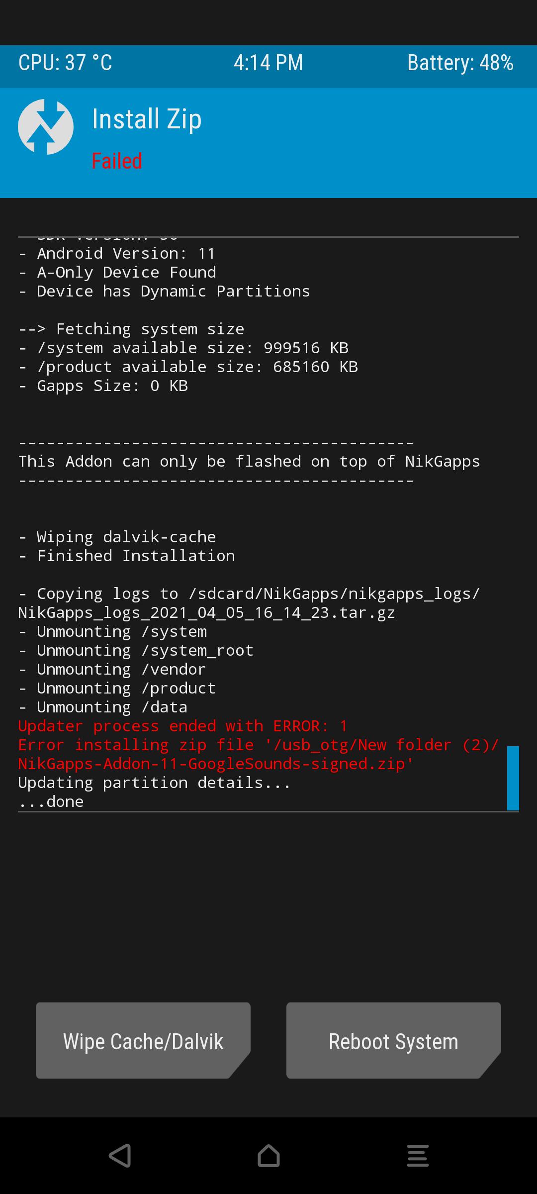 Screenshot_2021-04-05-16-14-45.png