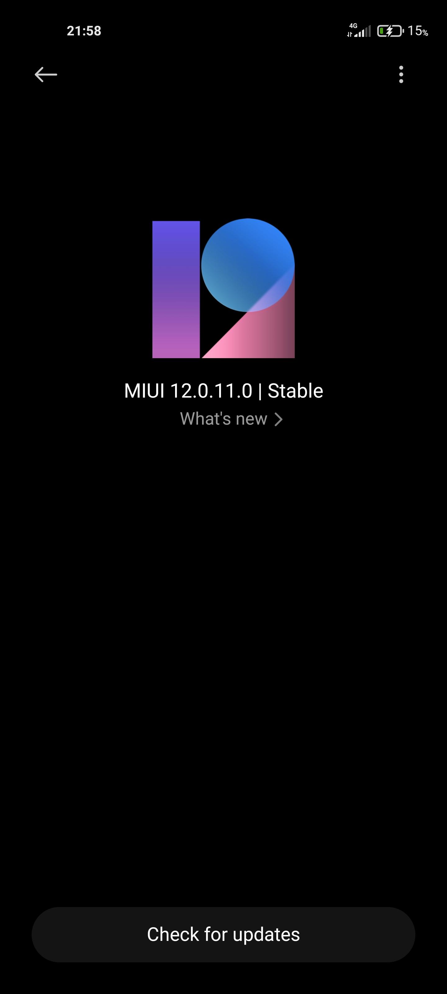Screenshot_2021-04-06-21-58-28-388_com.android.updater.jpg