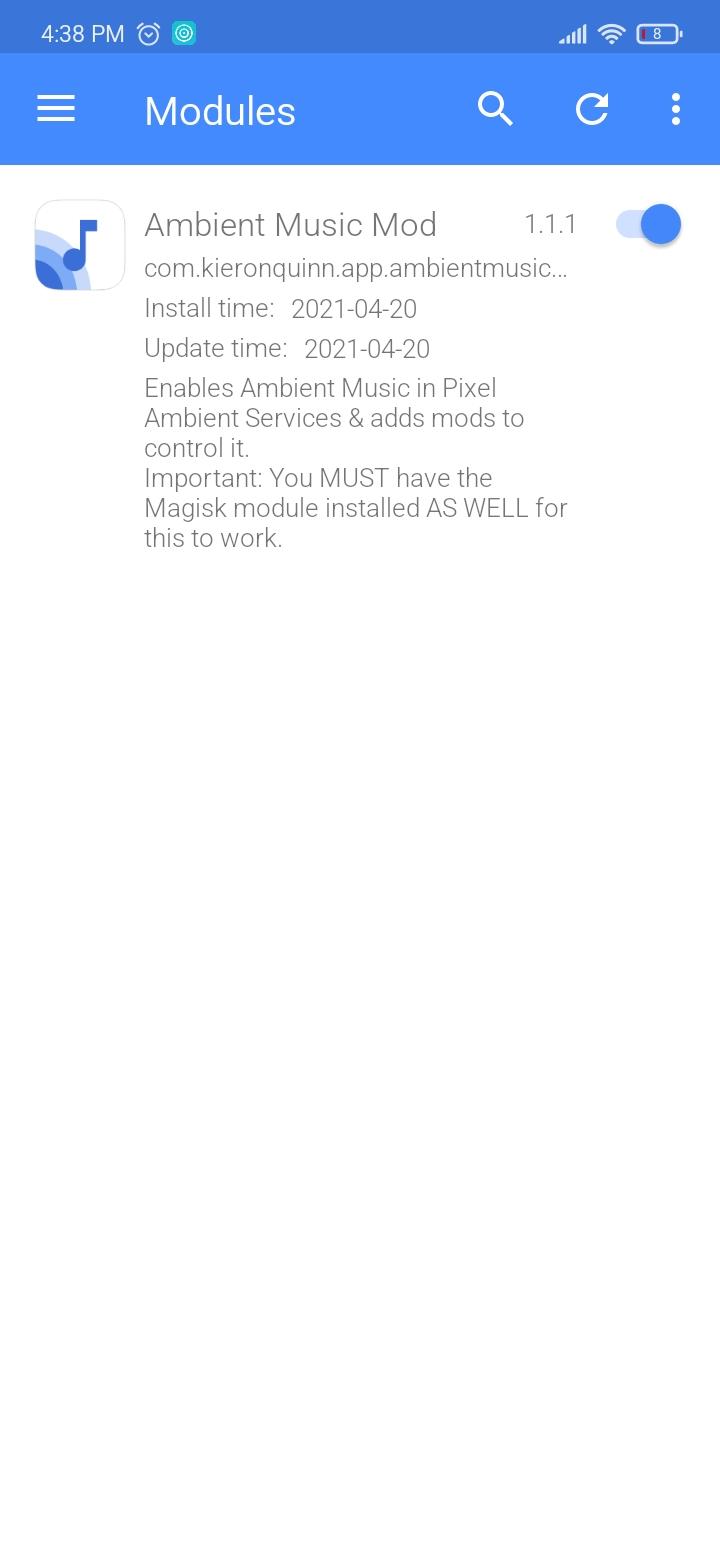 Screenshot_2021-04-20-16-38-32-171_org.meowcat.edxposed.manager.jpg