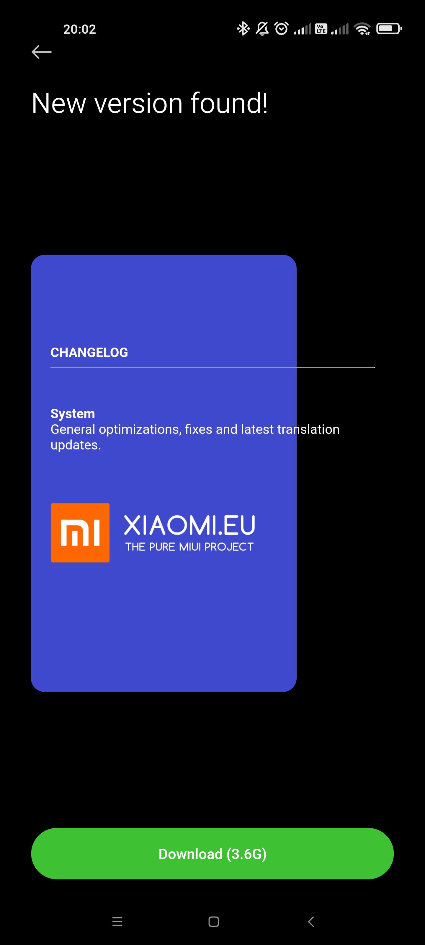 Screenshot_2021-04-20-20-02-59-594_com.android.updater.jpg