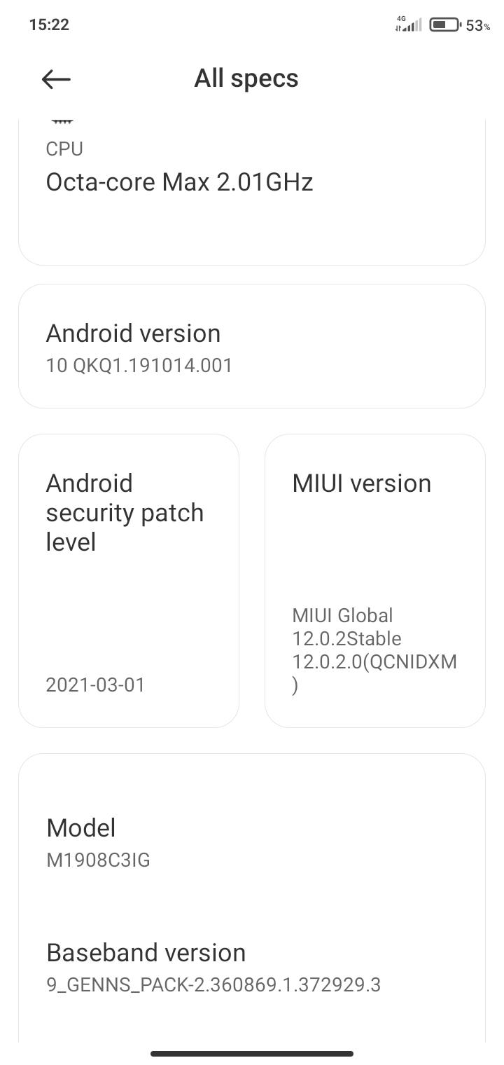 Screenshot_2021-04-24-15-22-15-400_com.android.settings.jpg