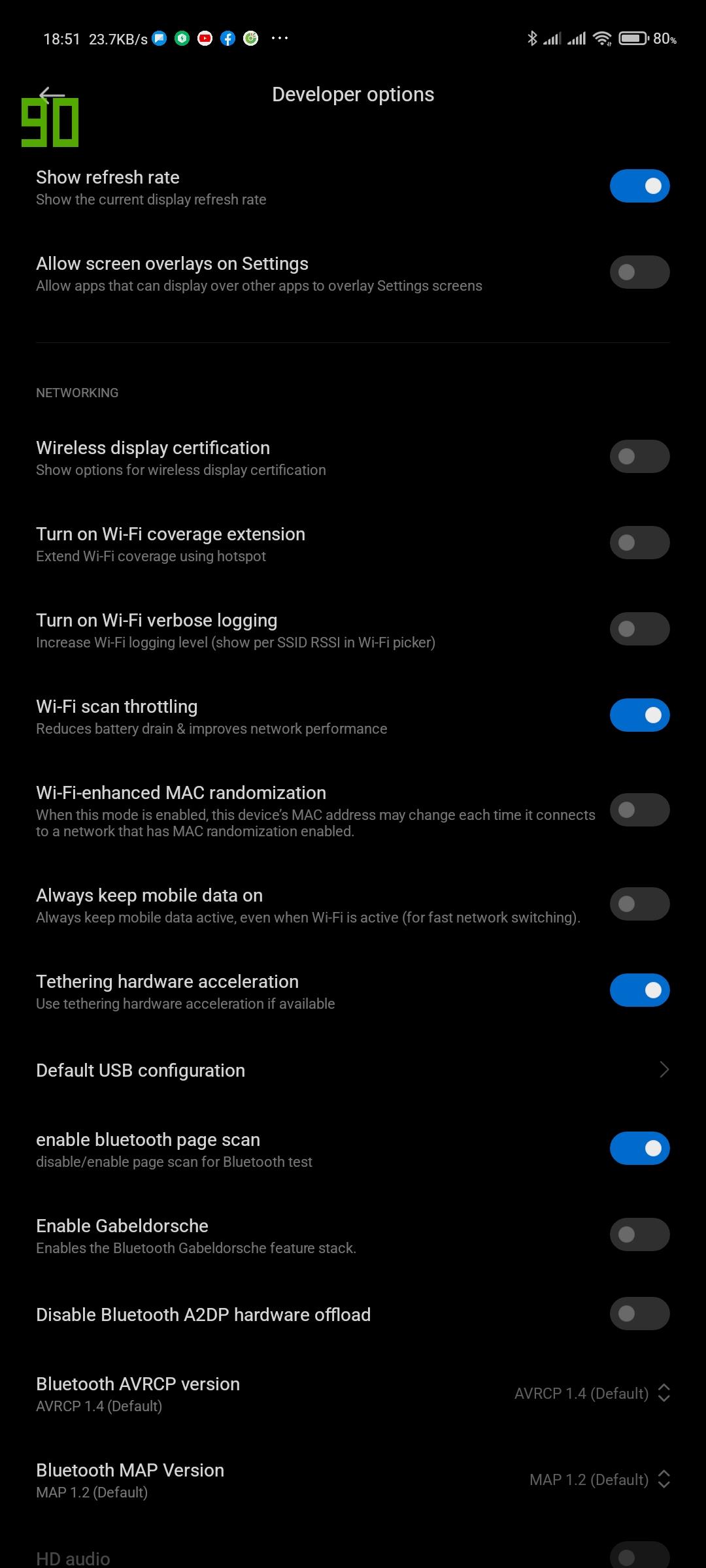 Screenshot_2021-04-29-18-51-39-914_com.android.settings.jpg