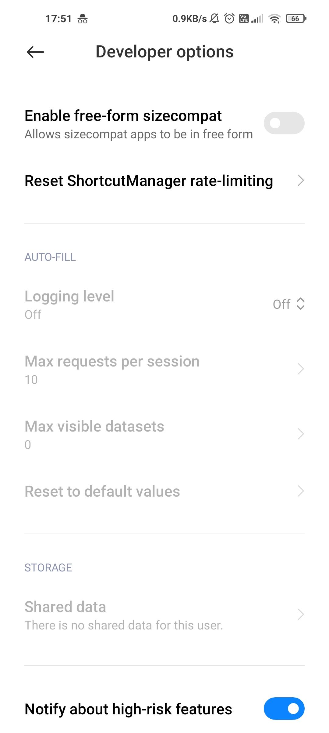 Screenshot_2021-04-30-17-51-16-376_com.android.settings.jpg