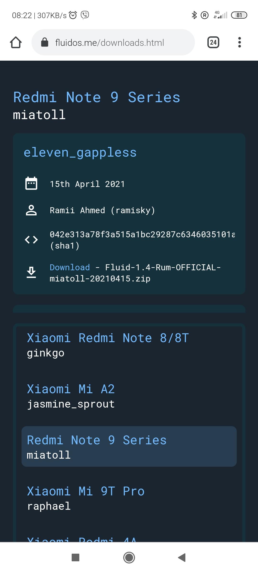 Screenshot_2021-05-04-08-22-50-338_com.android.chrome.jpg